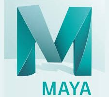 Autodesk Maya 2020.1 Crack With Mac Os Free Download 2020