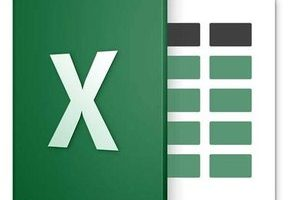Microsoft Excel Mac 16.28 incl Torrent Free Download 2020