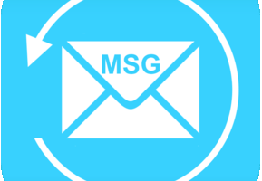 Msg Viewer Pro 2020 Crack With Mac OS Free Download