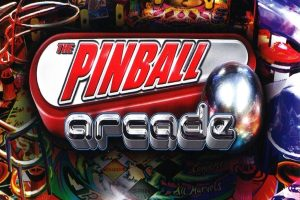 Pinball Arcade Torrent incl Mac Os Free Download 2020