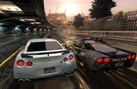 Need For Speed Most Wanted Crack Plus Mac Free Download 2020