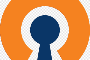 OpenVPN 2.8.5 Mac With License Key 2020 Download [Newest]