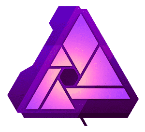 Affinity Photo 1.9.0.196 Crack for Mac DMG Free Download