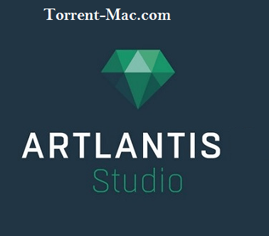 Artlantis Studio 2020 9.0.2.22042 Crack for Mac Free Download