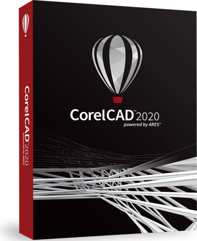 CorelCAD 2020 Crack Mac OS with Product Key Free Download
