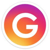 Grids for Instagram 6.1.5 Crack Mac OS Latest Free Download