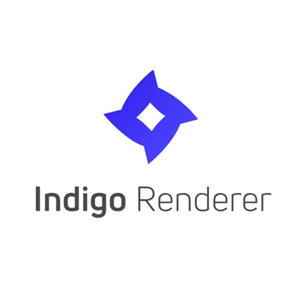 Indigo Renderer 4.4.8 Crack Mac + License Key Free Download