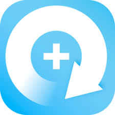 Magoshare Data Recovery 4.3 Crack for Mac Latest Download