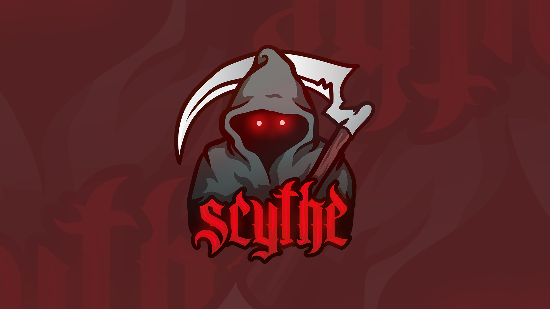 Scythe Torrent 1.6.85 incl Mac Os Game Free Download 2020