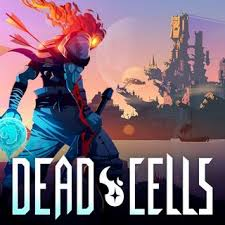 Dead Cells 1.10.7 for MacOSX Free Download [Latest]