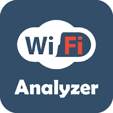 WiFi Analyzer Premium Torrent v2.1 build 30 [Paid] Crack APK