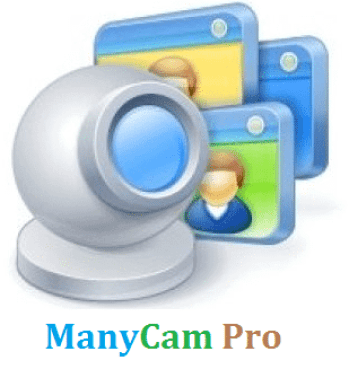 Manycam Pro 7.7.0.3 Crack Mac + License Key 2021 Latest