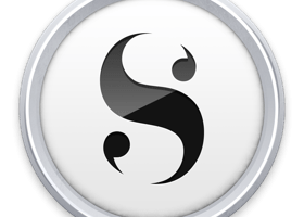Scrivener 3.1.5 Crack Mac with License Key Latest Free Download