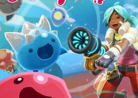 Slime Rancher 1.4.2 Crack Mac OS DMG Free Download