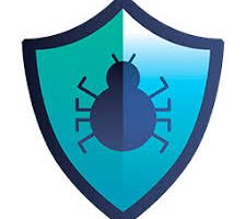 Antivirus VK Pro 6.1.0 Crack Mac License Key [Latest Version]