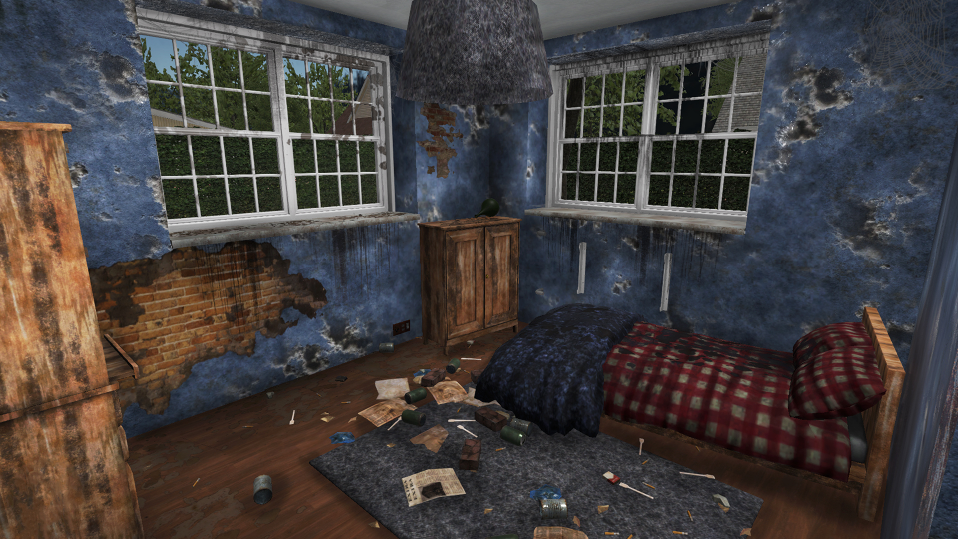 House Flipper Game for Mac OS Free Download [Latest]