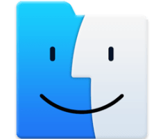 TotalFinder 1.13.8 Crack for Mac OS High Sierra Free Download