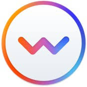 WALTR 2.6.27 Crack for Mac OS [Latest Version] Download