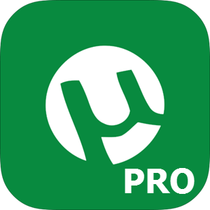 uTorrent Pro 1.8.7 Build 45548 Crack for Mac OS Free Download