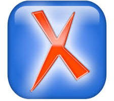 Oxygen XML Editor 23 Crack Mac + Serial Key 2021 Torrent [Latest]