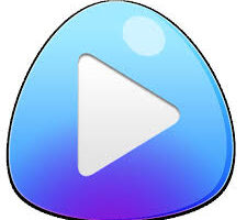 vGuruSoft Video Player 1.6.0 Crack Mac Torrent 2021 Download