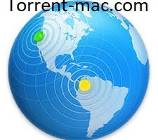 MacOS Server 5.11 Mac Crack featured