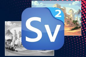 Super Vectorizer 2.0.6 Crack Mac 2021 Torrent Free Download