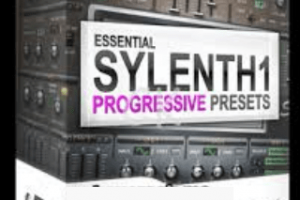Sylenth1 3.0.71 Crack Mac OS with License Key 2021 Torrent Free