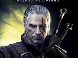 The Witcher 2 Assassins of Kings Enhanced Edition Mac OS Free 2021