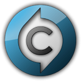ThunderSoft DRM Removal 2.12.20.2014 Crack Mac Free Download