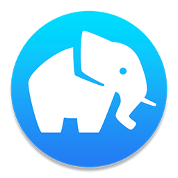 Postico 1.5.19 Crack for Mac with License Key 2021 Download