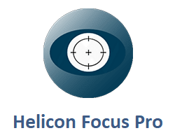 Helicon Focus 7.7.6 Crack Mac License Key 2022 Free Download