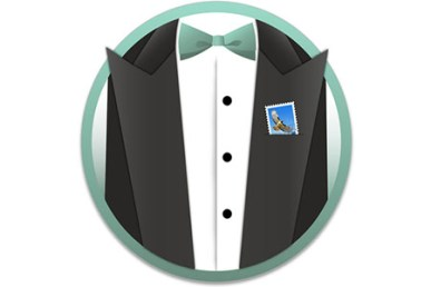 MailButler 4428 Crack for Mac Latest 2021 Free Download
